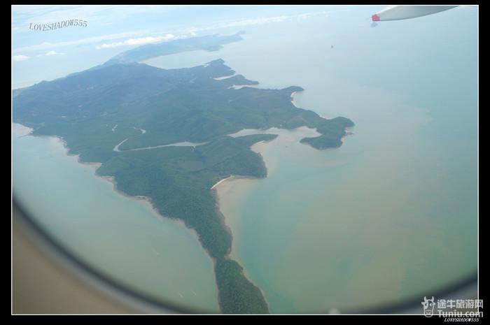 南京到普吉岛飞机多久
