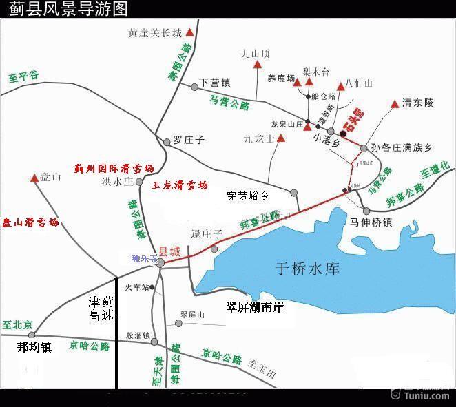 深圳 成都 武汉 青岛&