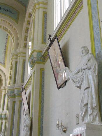 西开教堂旅游攻略 10月西开教堂旅游线路报价 西开教堂旅...