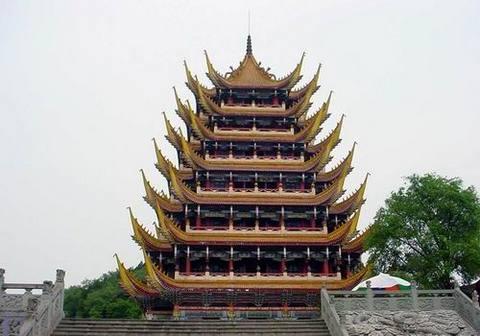灵泉寺旅游攻略 10月灵泉寺旅游线路报价 灵泉寺旅游景点