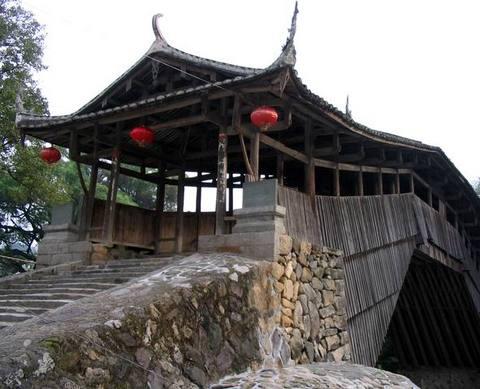 薛宅桥旅游攻略 10月薛宅桥旅游线路报价 薛宅桥旅游景点