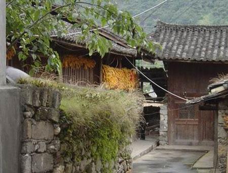 磨西旅游攻略 10月磨西旅游线路报价 磨西旅游景点