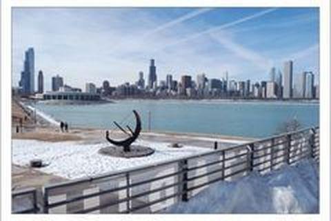 <美国东西岸-芝加哥-黄石公园16日游>六大赠送,一价全含,减1000