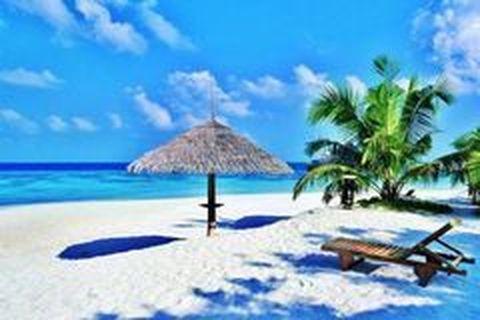 印度尼西亚巴厘岛4晚6日游>超值赠送漂流,spa,情人崖下午茶,金巴兰